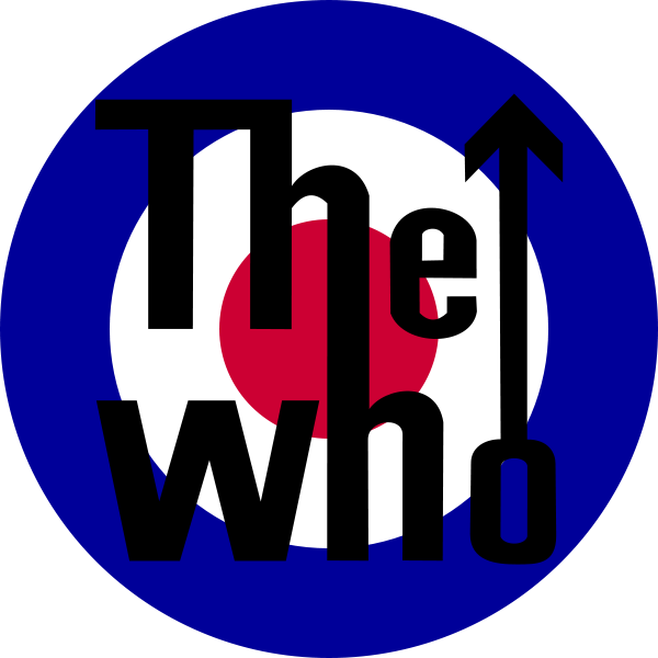 The Who?