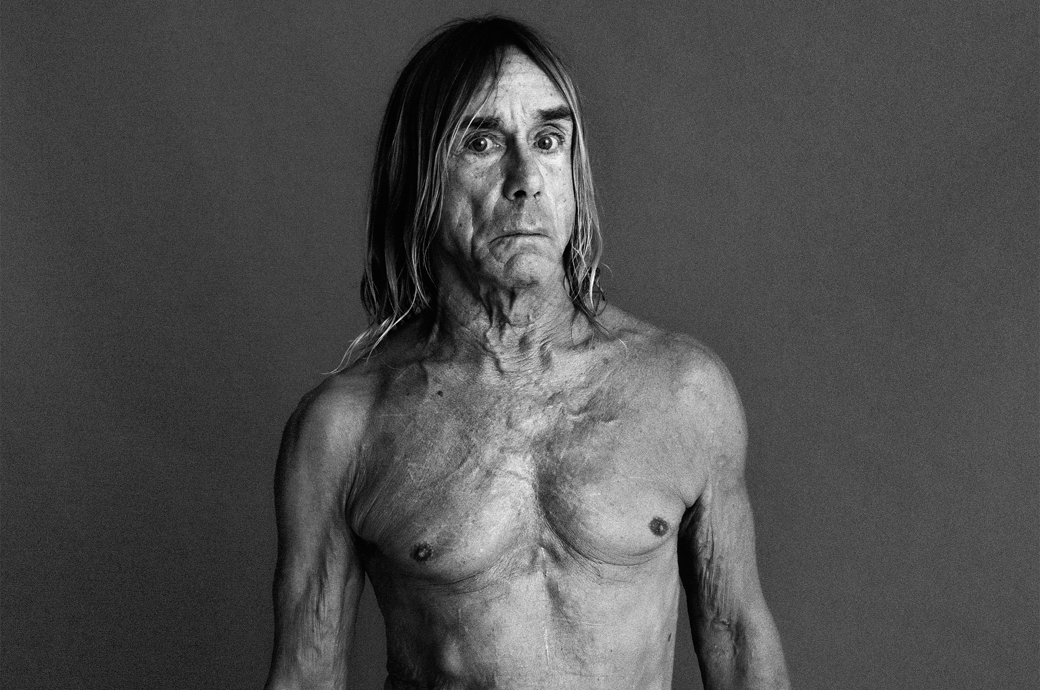 Iggy-Pop-promo-photo-02