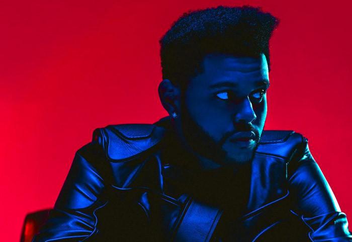 Why We Like The Weeknd