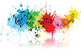 The Creative Impulse: Does it exist in today's music business?