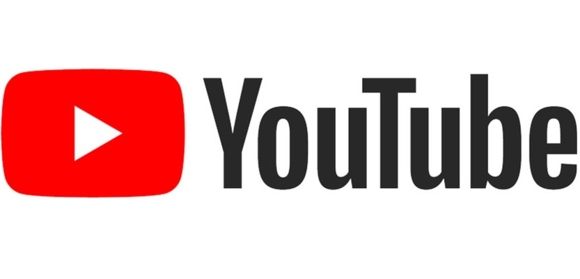 YouTube Could Dominate The Music World