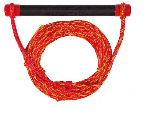 Cabos Jobe Kick Off Rope