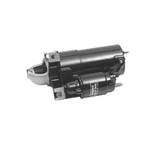 Motor Arranque Quicksilver 8M0090697