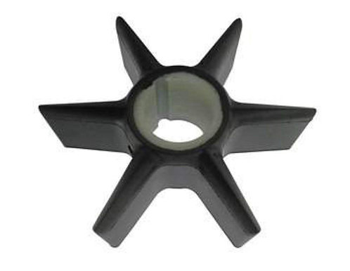 Impeller Quicksilver 47-43026Q02