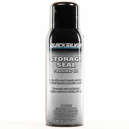 Spray Hibernação (Storage Seal) Quicksilver