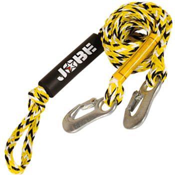 Rope Jobe Magnum Bridle