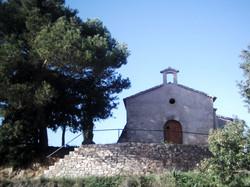 Hermita Sant Antoni