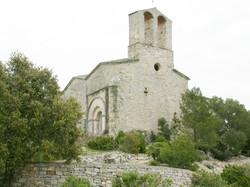 Castillo de Vilademager