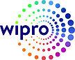 wipro-logo.jpg
