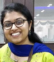 Anjali Govindankutty