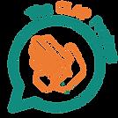 Logo_no fullform.png