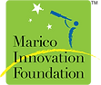 Marico Innovation Foundation.png