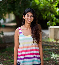 Swetha Guhan