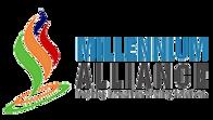Millenium Alliance.png