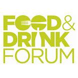 FDF-Web-Logo.jpeg