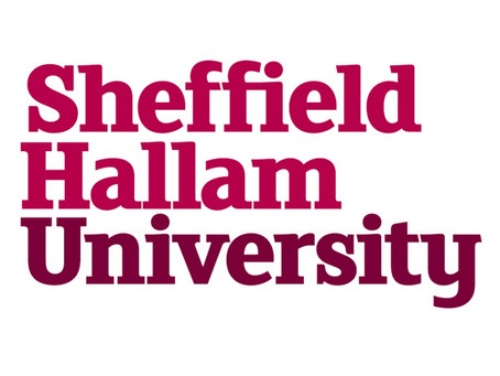 Sheffield Hallam University: 'Students to become hackers for all the right reasons'