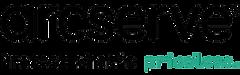 Arcserve-logo-tagline-blk.png