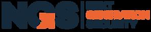 NGS_Logo.png