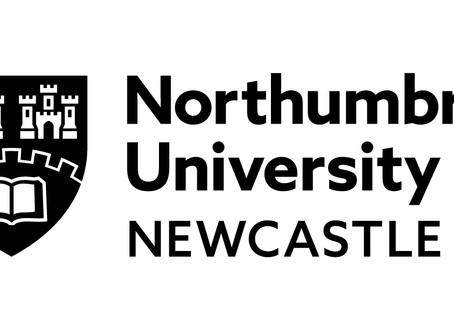 Northumbria University: 'Ethical Hackers help boost businesses' digital resilience'.