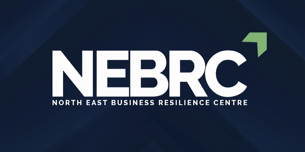 Membership Event: West Yorkshire