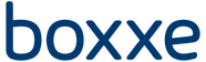 boxxe-dark.webp