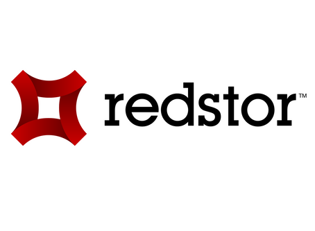 National Member: Redstor