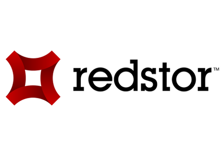 National Member: Redstor