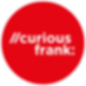 Frank_Logo_Icon1_Col.png