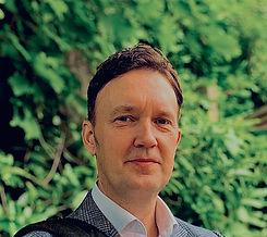 Scott C.jpg