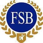 FSB-COL-LOGO1.jpg