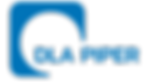 DLA_Piper_logo.png