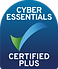 cyberessentials_certification mark plus_