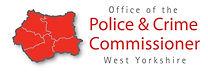 PCC Logo pdf.jpg