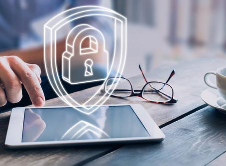 Nine million customers' details stolen in easyJet cyber-attack