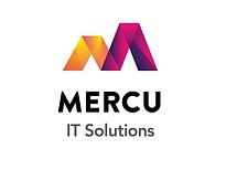 Mercu Logo RGB_MASTER LOGO.png