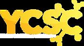 ycsc logo.png