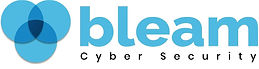 bleam-logo.jpg