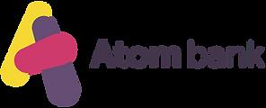 1200px-Atom_Bank_Logo.svg.png