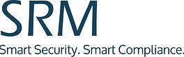 srm-logo-strapline-blue.jpg