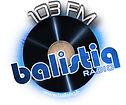 Balistique radio