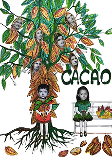 Visuel cacao.png