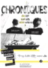 chroniques_aff_base.jpg