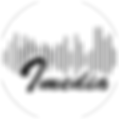 Logo bulle blanche VF.png