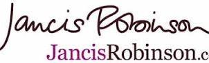 2014, 16.5/20 - Jancis Robinson