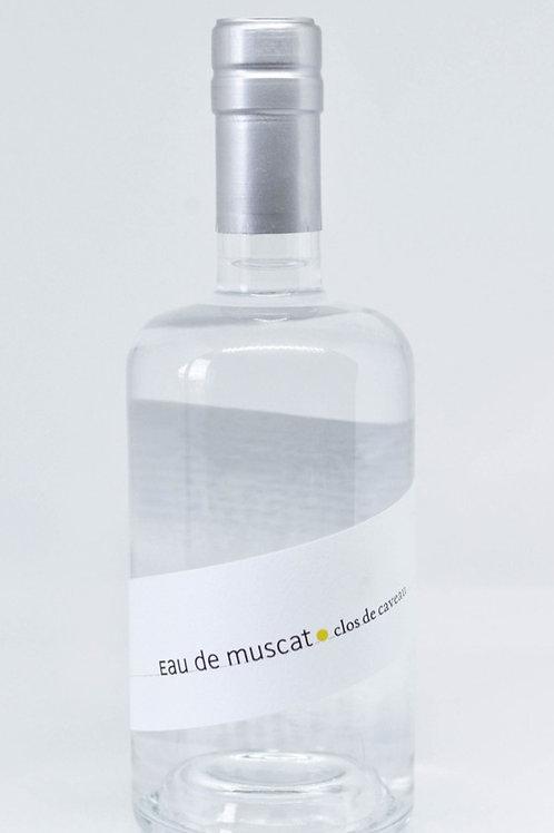 EAU DE MUSCAT