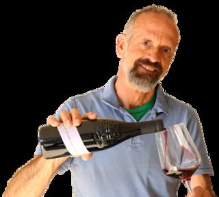 Vin biologique et gite qualité. Nous sommes situé au coeur de la Provence, au sud de la vallée du Rhone.