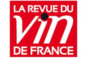 2010, 14.5/20 - La Revue du Vin de France
