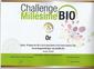2013, Or - Challenge Millésime Bio