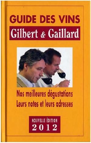 2009, 89/100 - Gilbert&Gaillard