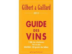 2009, 83/100 - Gilbert&Gaillard
